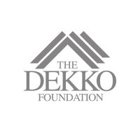 Sharon Smith – Program Director, Dekko Foundation