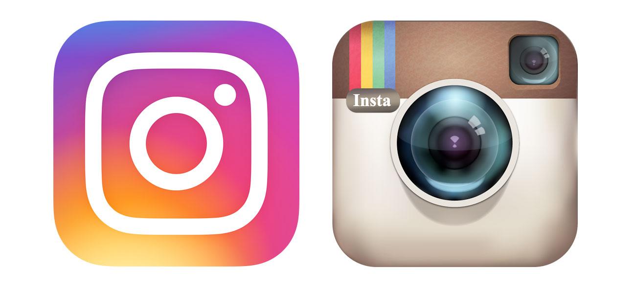 instagram_logo_old_new
